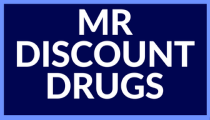 Chosen Mr. Discount Drugs