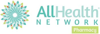AllHealth-Network-Pharmacy-Logo-PDF-page-001