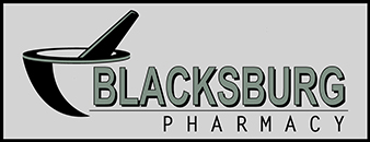 Blacksburg Pharmacy