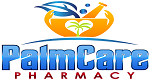 palm-care-pharmacy-logo-final-2469jhfkh