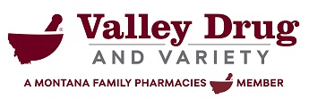 valley-drug-logo