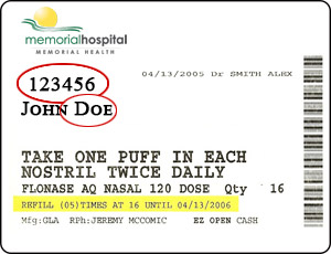 Memorial-Hosp-label