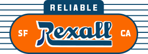 RR_Website_Logo
