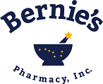 Bernies_Logo_1