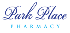 park-place-pharmacy-logo 2